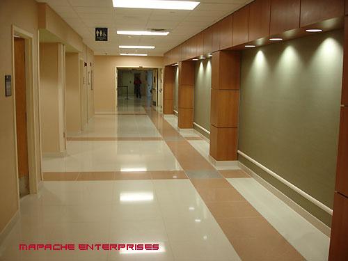 Memorial_Hospital