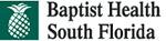 Baptist Healath South Florida