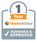 Home_Advisor_Screen_Approved