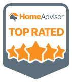 Home__Advisor_Top_Rated